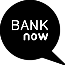 Logo BANK-now