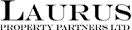 Logo LAURUS PROPERTY PARTNERS LTD.