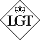 Logo LGT Bank Liechtenstein